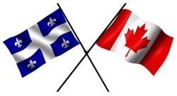 french english relations canada essay Why are french and english relations in canada the way they are today what events have taken place over the course of history in canada to make the french/english relationship the way it.
